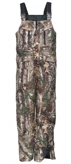 Walls-Scentrex-Hooded-Big-Man-Bib-Realtree-Mossy-Oak-Insulated.jpg