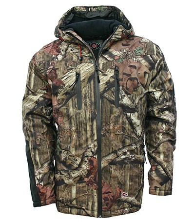Walls-Scentrex-Hooded-Big-Man-Parka-Realtree-Mossy-Oak-Insulated.jpg