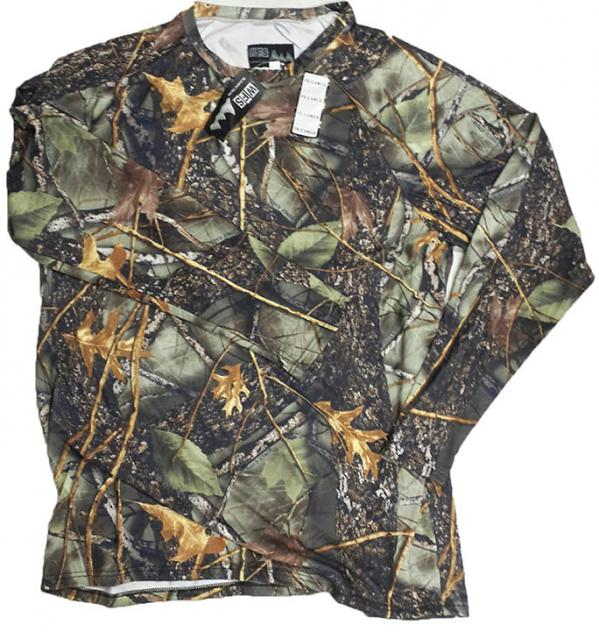 World-Famous-Sports-Burly-Big-Tall-Activewear-Baselayer-Camo-All-Purpose-Hunting-Under-Armour-Type-Fabric-Features.jpg