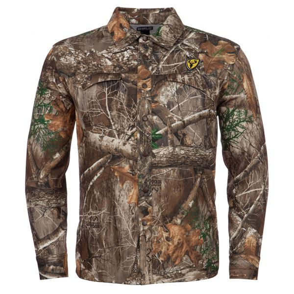 angatex-shap-shirt-scentblocker-bigcamo-big-tall-edge