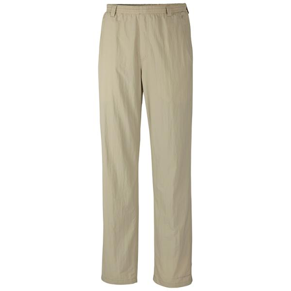 backcast-pant-fossil