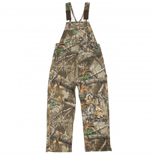 berne-apparel-B1067EDG-realtree-edge-original-unlined-duck-bib-hunting-big-tall-big-camo