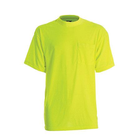 berne-enhanced-vis-yellow-shirt-big-tall-bigcamo