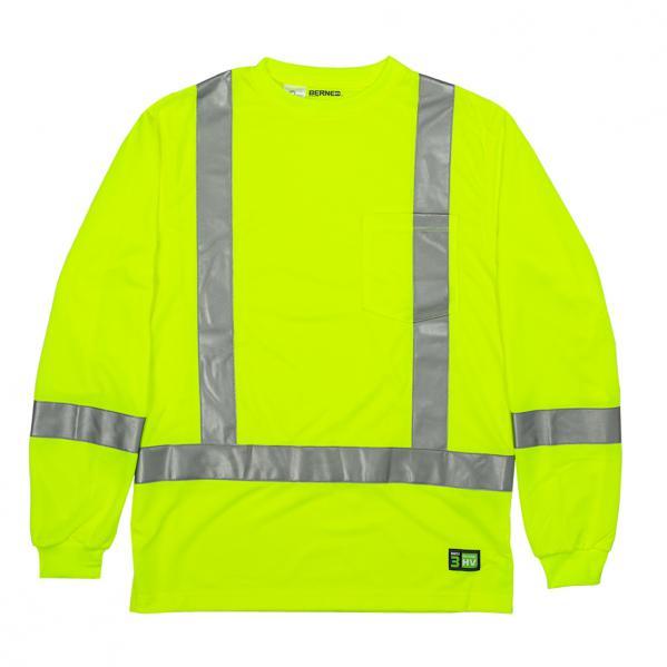 berne-hi-vis-long-sleeve-ansi3-big-tall-shirt-bigcamo
