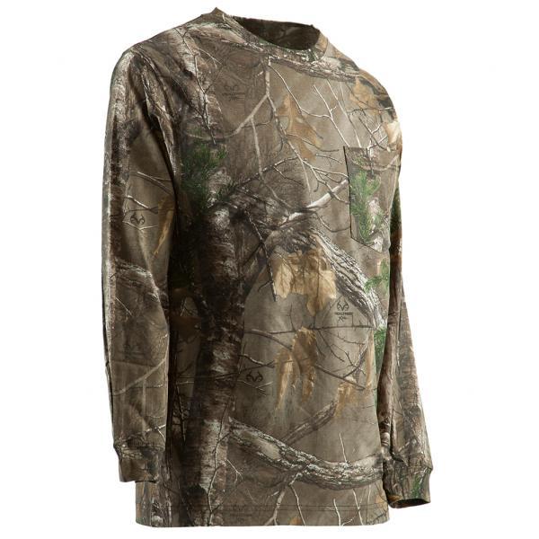 berne-longshot-apx-big-tall-shirt-pocket