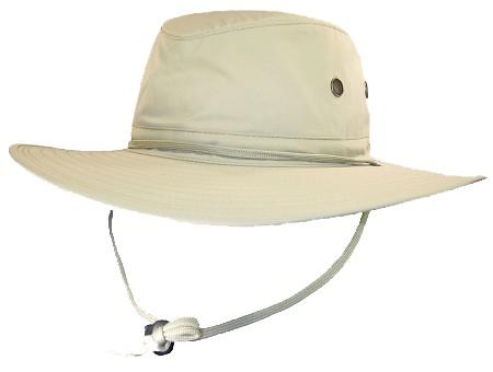 bigcamo-boonie-hat-2x-3x.jpg
