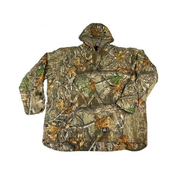 camo-work-jacket-big-tall-berne-realtree-edge-bigcamo