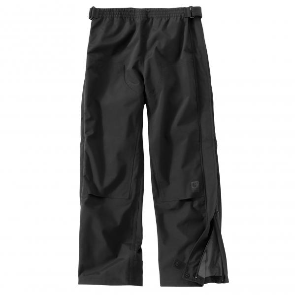 carhartt-shoreline-pants