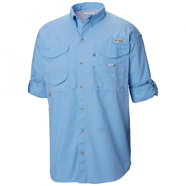 columbia-sportswear-big-tall-fish-sun-casual-shirt-white-cap-bonehead-long-sleeve-pfg