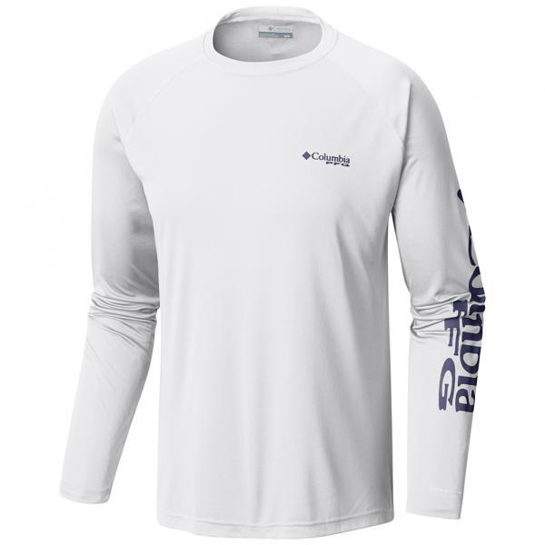 columbia-sportswear-big-tall-fish-sun-casual-shirt-white-pfg