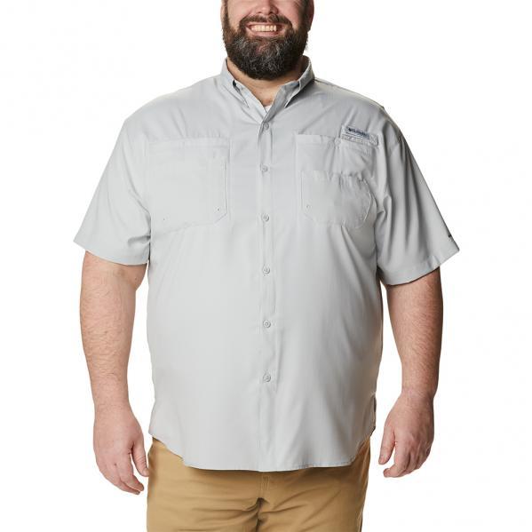 columbia-sportswear-tamiami-big-tall-fish-casual-bigcamo-cool-grey