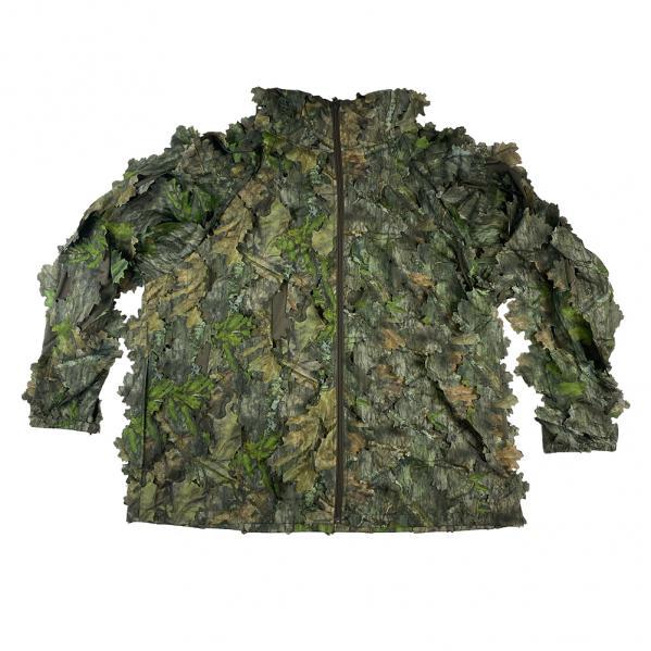 drake-ol-tom-3d-leafy-jacket-turkey-hunt-big-tall-concealment-ghillie-bigcamo