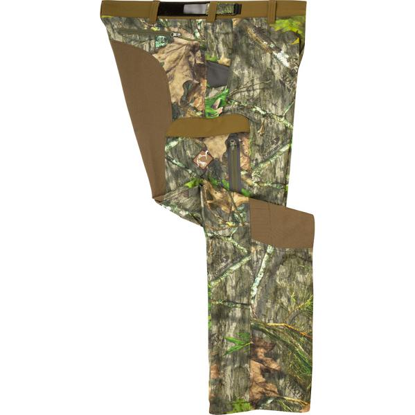 drake-ol-tom-technical-turkey-stretch-pant-big-tall-bigcamo-obsession-hunt-fish