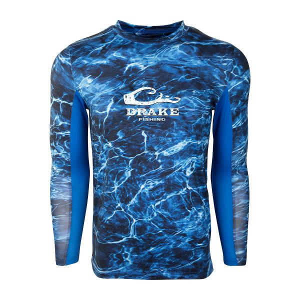 drake-performance-fish-big-tall-mesh-shirt-bigcamo-elements-marlin