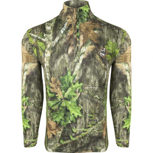 drake-performance-ol-tom-big-tall-mesh-shirt-quarter-bigcamo-mossy-oak-obsession