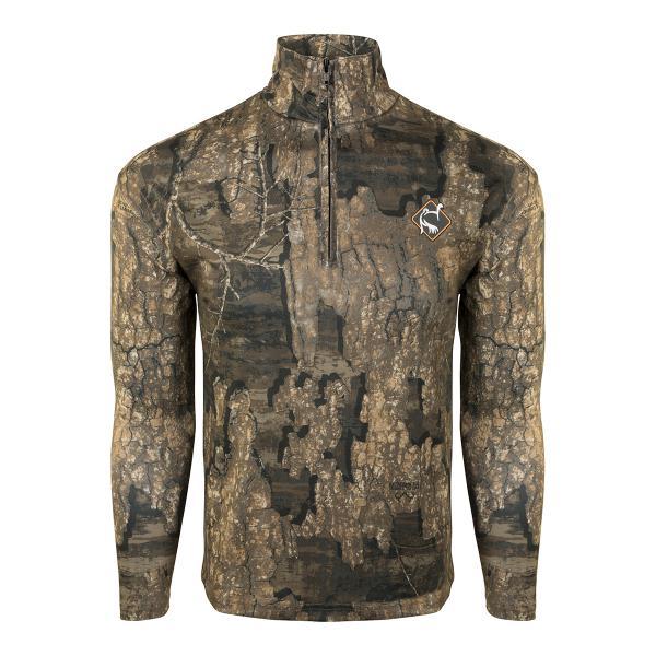 drake-performance-ol-tom-big-tall-mesh-shirt-quarter-bigcamo-realtree-timber