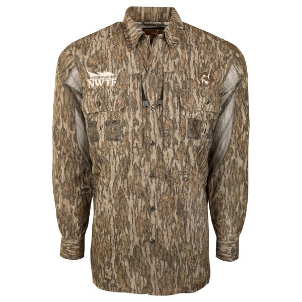 drake-ventless-ol-tom-big-tall-mesh-shirt-bigcamo-mossy-oak-bottomland
