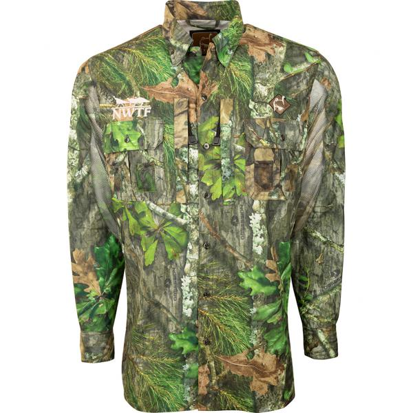 drake-ventless-ol-tom-big-tall-mesh-shirt-bigcamo-mossy-oak-obsession-turkey-hunt-fish