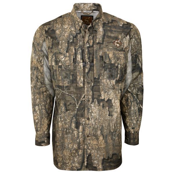 drake-ventless-ol-tom-big-tall-mesh-shirt-bigcamo-realtree-timber