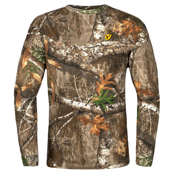 fusion-long-sleeve-cotton-shirt-scentblocker-bigcamo-big-tall