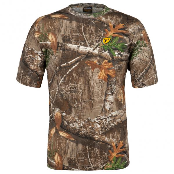 fusion-short-sleeve-cotton-shirt-scentblocker-bigcamo-big-tall-realtree-edge-hunt-fish