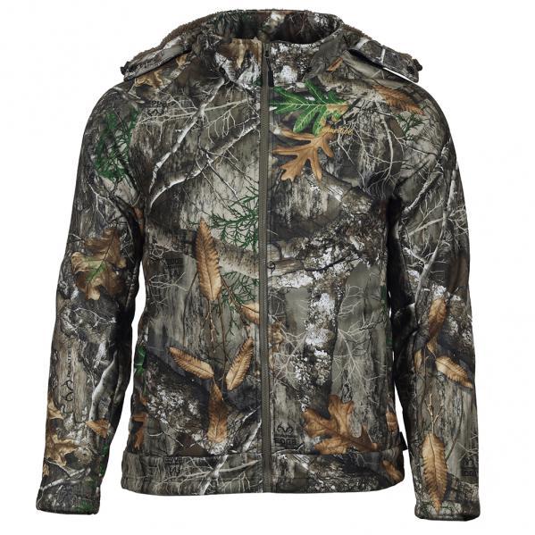 game-hide-pinch-point-big-tall-hunt-fish-jacket-bigcamo-realtree-edge