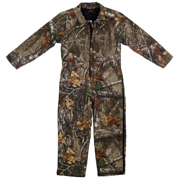 game-hide-tundra-mossy-oak-big-tall-bigcamo-realtree-edge-coverall