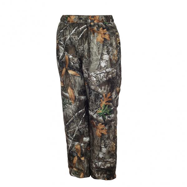 game-hide-tundra-mossy-oak-big-tall-bigcamo-realtree-edge-hunt-fish-pant