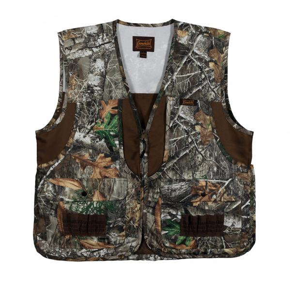 gamehide-game-vest-front-loader-hunt-big-tall-bigcamo-realtree-edge