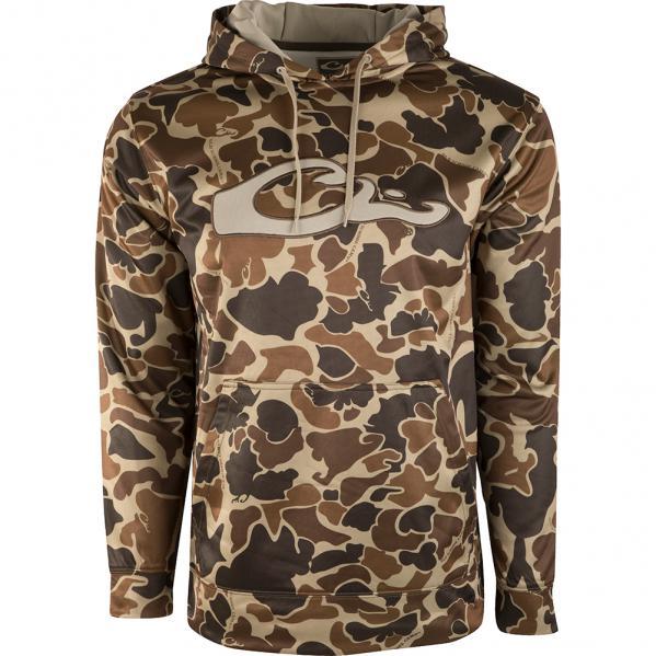 old-school-hoodie-drake-waterfowl-duck-deer-camo-big-tall-bigcamo