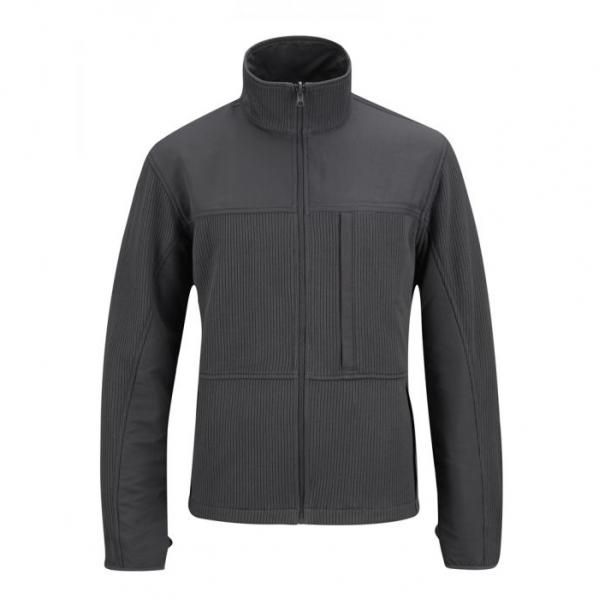 propper-full-zip-tech-sweater-charcoal-bigcamo-big-tall