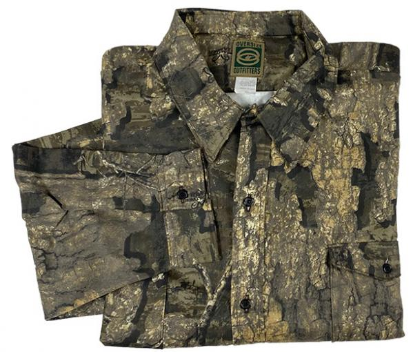 timber-shirt-oversize-outfitters-big-tall-bigcamo-hunt-fish-realtree