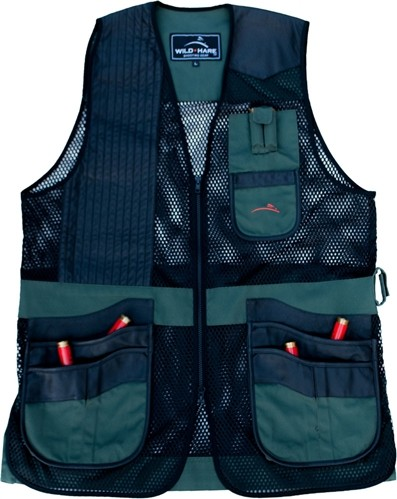 wild-hare-leather-green-vest.jpg