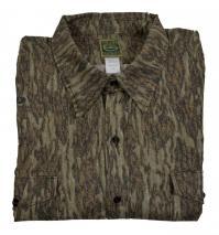 500-Bottom-Shirt