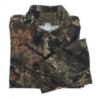 500MOC_Shirt_Micro.png