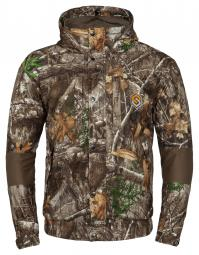 a576082cf8bd3 Water/Windproof Gear -- Big and Tall Hunting, Fishing and Rainwear