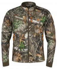 60025c2d55e 87411-153 Savanna Crosshair Jacket (1)