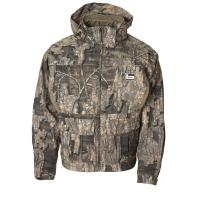 Banded-Calefaction-3_N_1-Insulated-Wader-Jacket-Timber-BigCamo-Big-Tall-Waterfowl