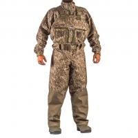 Banded-Redzone-Elite-2.0-Bottomland-Big-Tall-BigCamo-Wader-Hunt-Fish-Duck