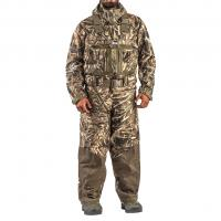 Banded-Redzone-Elite-2.0-MAX5-Big-Tall-BigCamo-Wader-Hunt-Fish-Duck