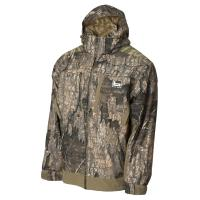 Banded-Stretchapeake-Full-Zip-Wader-Jacket-Timber-BigCamo-Big-Tall-Waterfowl-Duck