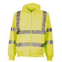 Berne-Apparel-Big-Tall-Mens-Hi-Vis-Lined-Hooded-Sweatshirt-Jacket-Green-Yellow.jpg