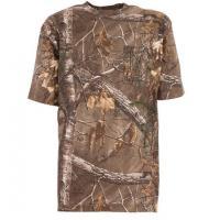 Berne-Apparel-Big-Tall-Mens-Short-Sleeve-ShortShot-Camo-Pocket-Tee-Shirt-Mossy-Oak.jpg