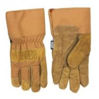 Berne-Apparel-Utility-Glove-Big-Man-Hands-Brown-Duck.jpg