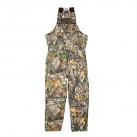 Berne-Coldfron-Big-Tall-Insulated-Bib-Bigcamo-Hunt-Realtree-Edge