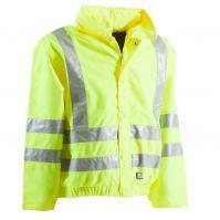 Berne-HiVis-Waterproof-Jacket.jpg