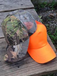Big-Head-Fat-Head-Plus-Size-MESH-Cap-Blaze-Camo-HuntingSM.JPG