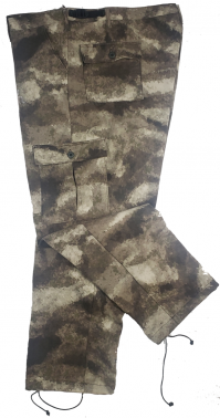 BigCAmo.com-ATACS-Big-Tall-Fleece-6-Pocket-Hunting-Pant.jpg