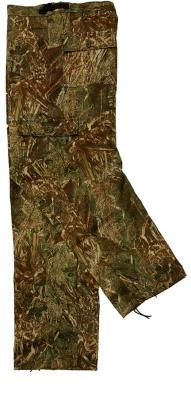 BigCamo-BigCamo.com-Big-Tall-MOSSY-OAK-CAMO-DUCK-BLIND-6-Pocket-Big-Man-Hunting-Camo-Pants.jpg
