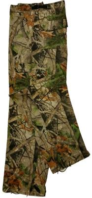 BigCamo-BigCamo.com-Big-Tall-NEXT-CAMO-VISTA-6-Pocket-Big-Man-Hunting-Camo-Pants.jpg
